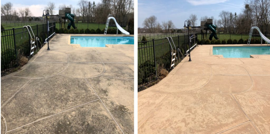 Before-and-After-Patio-Powerwashing