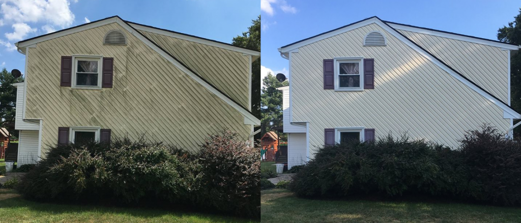 Before-and-After-Pressure-Washing