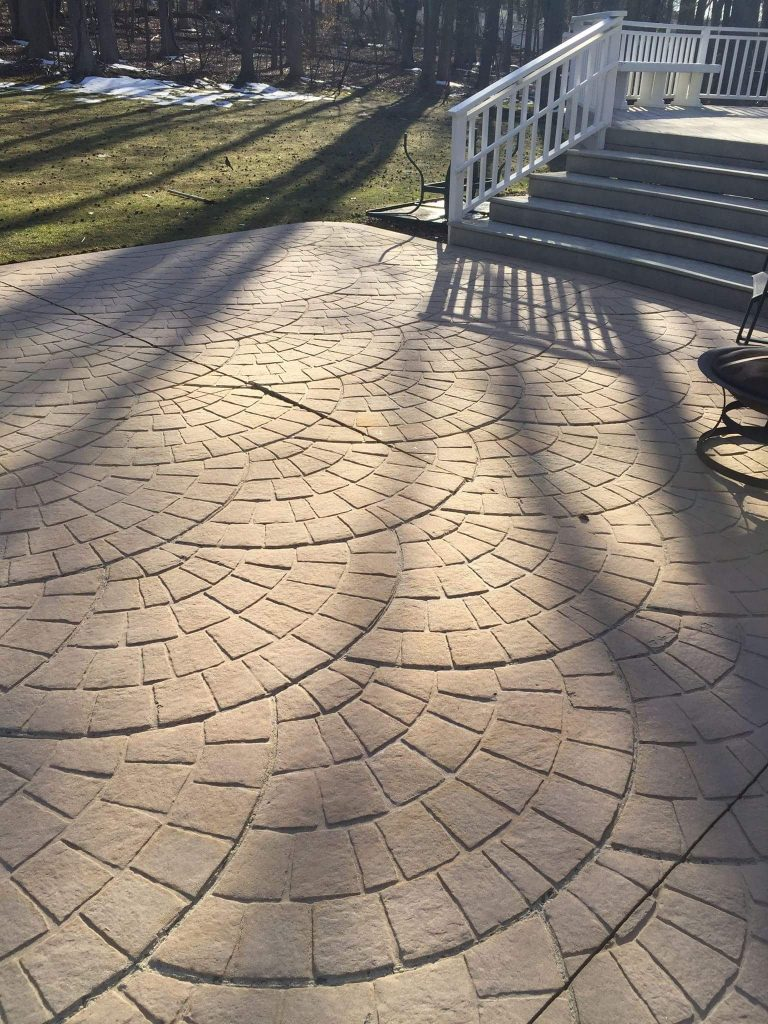 paver-patio-power-washing-after