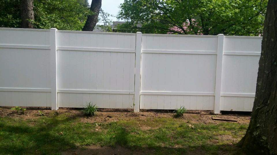 fence-power-washing-after