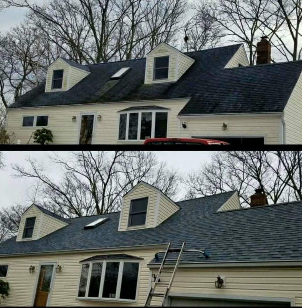 roof-washing-services