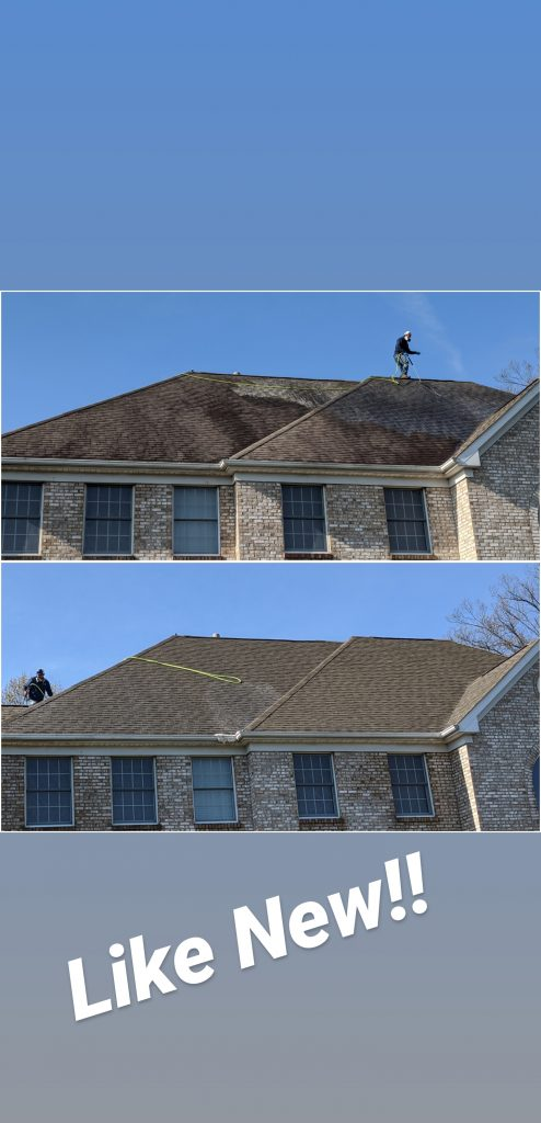 roof-washing-soft-wash