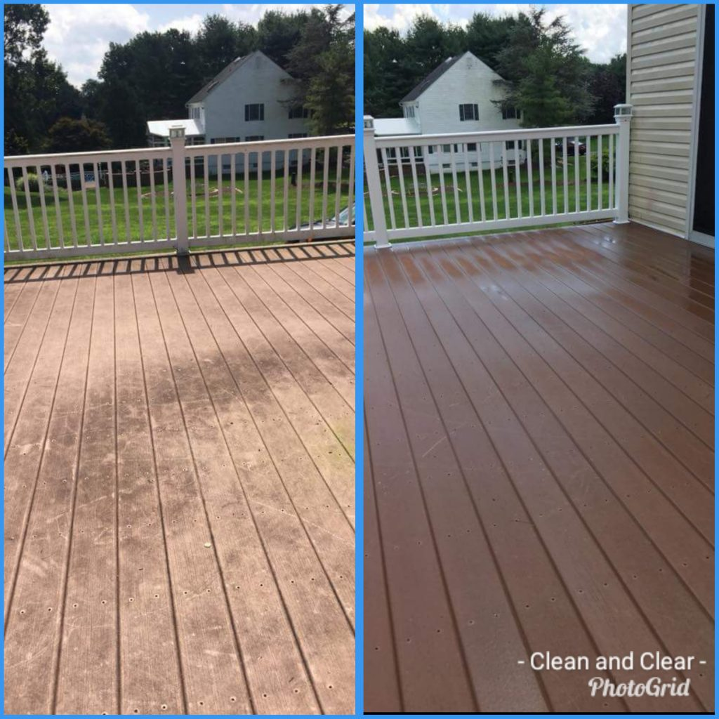 deck-power-washing-before-and-after
