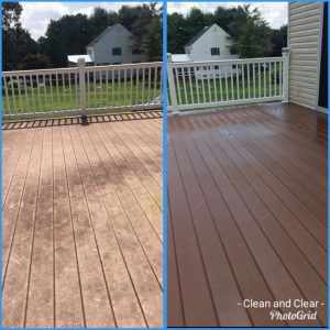deck-cleaning-services