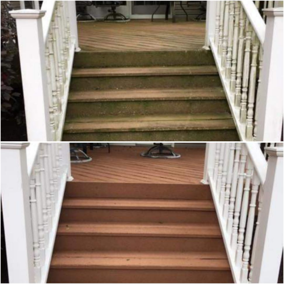 deck-steps-power-washing-before-and-after