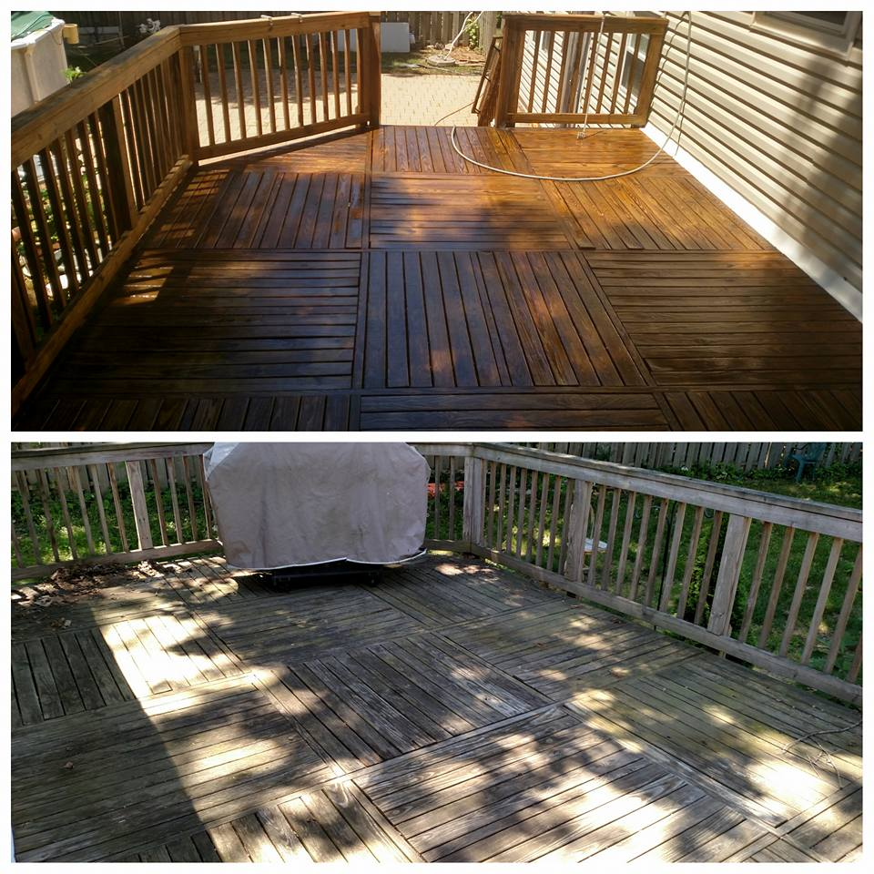 composite-deck-before-and-after
