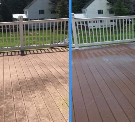 deck-powerwashing