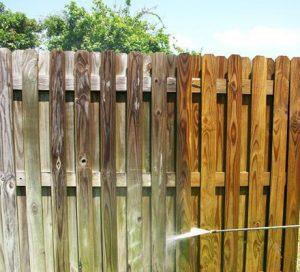 fence-power-washing