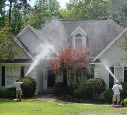 house-power-washing