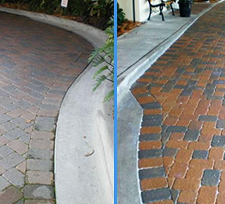 patio-paver-power-washing