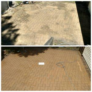patio-washing-freehold-nj