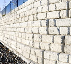 retaining-walls-power-washing