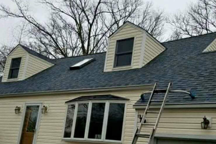 roof-power-washing