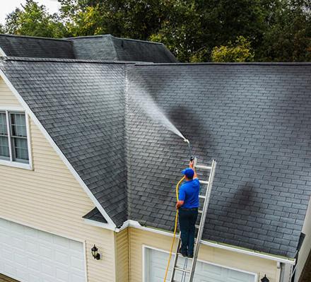 roof-powerwashing