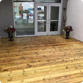 deck-commercial-washing